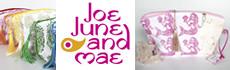 joejune banner