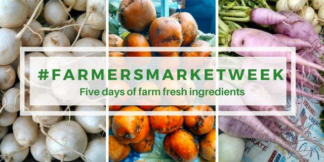 farmersmarketweekheader