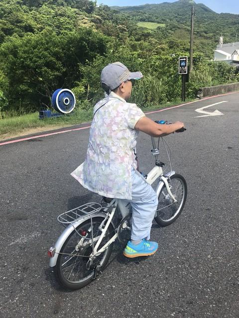 福隆騎車20180805 (30)
