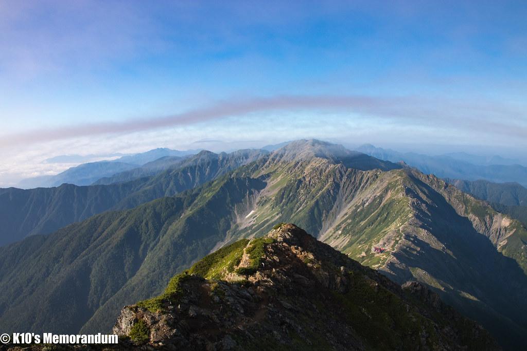 IMG_8249北岳2018