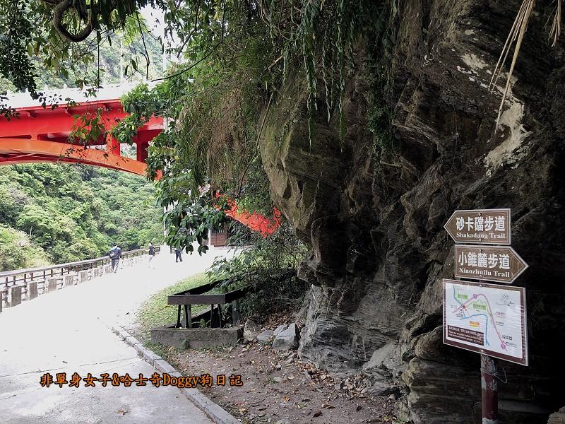 花蓮太魯閣國家公園12