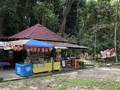 Weekend @ Taman Botani, Shah Alam