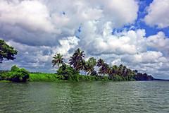 Kerala !!!