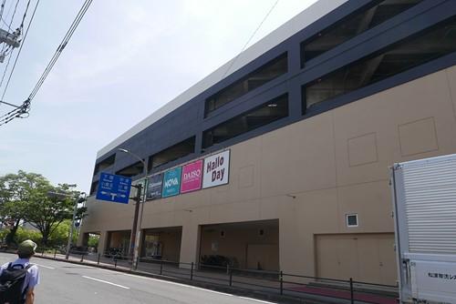 tsuruhei003