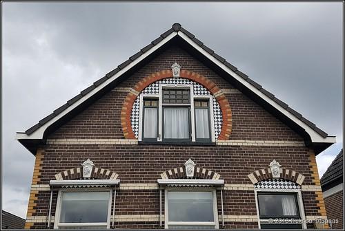 2018-04-28 Nieuw-Amsterdam - 6
