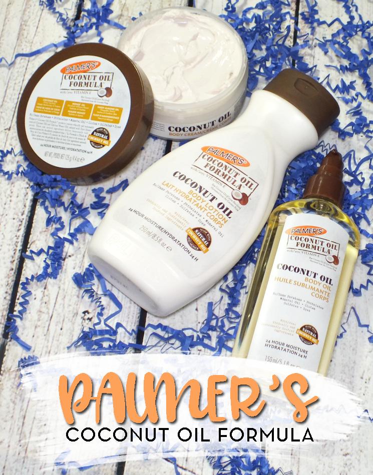 palmer's coconut oil formula (5)