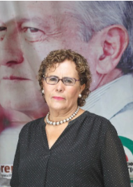 AMLO-Berta-Lujan