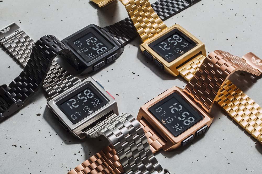 toomilog-adidas_watches_012