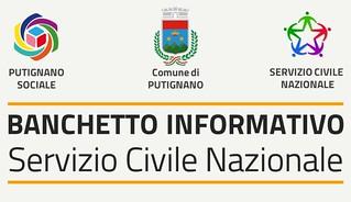 Banchetto SNC Putignano