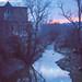 Cluj Evening
