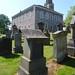 Irvine Old Parish Churchyard (415)
