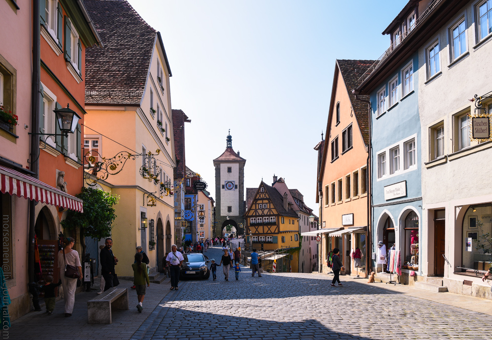 Rothenburg-(52)
