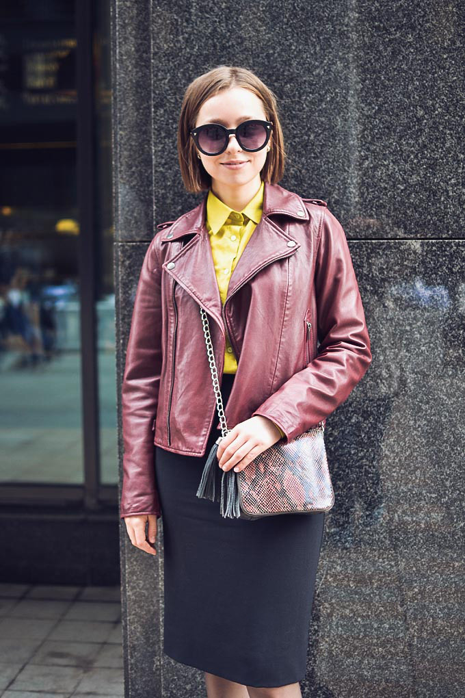 streetstyle_pencil_skirt