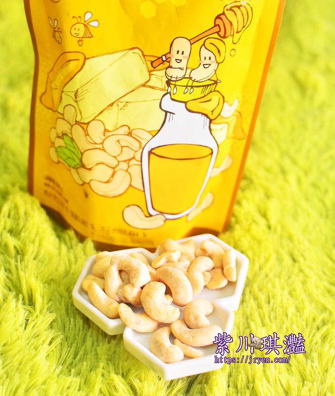 韓國必吃零食-001