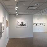 Ralph Arnold Gallery