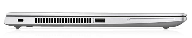 HP EliteBook 735 G5