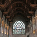 Chester Cathedral Refectory 2