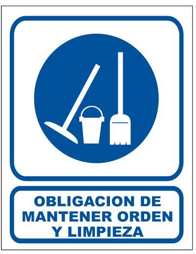 mantener_orden_y_limpieza