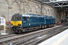 92010 Edinburgh