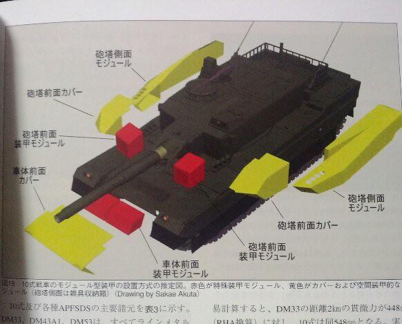 pUWno_type10_modular armor