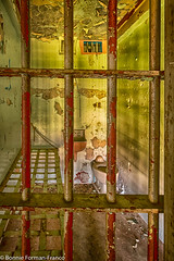 20171120_LANCASTER and WV_20171120-BFF_5057WV Penitentiary_HDR