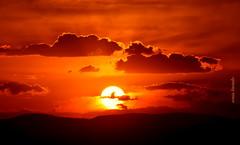 Quarta-Sunset 4