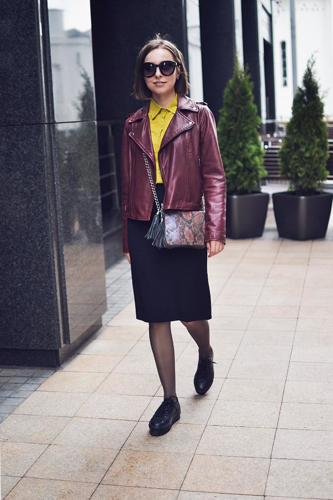 streetstyle_pencil_skirt-6