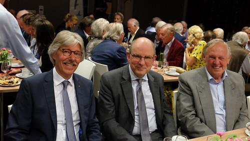 vergadering 23 mei 2018 - Minister Koen Geens (57 van 59)