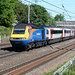 2018-05-14_093103 43075 near Stevenage (3)