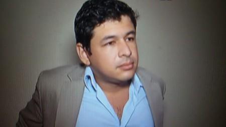 Perdeu, playboy! Tribunal enterra recurso de advogado contra suposta calúnia de blogueiro, Rodrigo Jennings