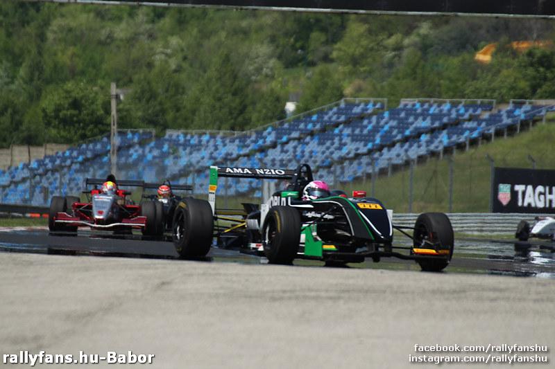 RallyFans.hu-03032