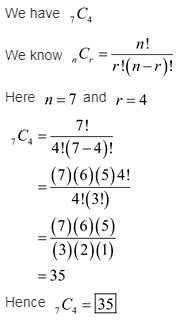 larson-algebra-2-solutions-chapter-10-quadratic-relations-conic-sections-exercise-10-3-60e