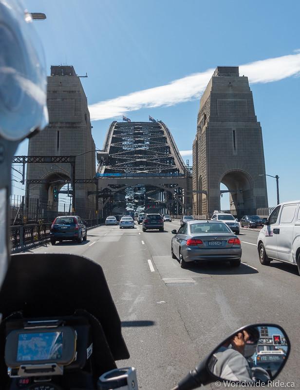 Sydney-13