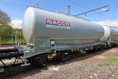 37 TEN 84 NL-NACCO 932 6 044-2 Uacns