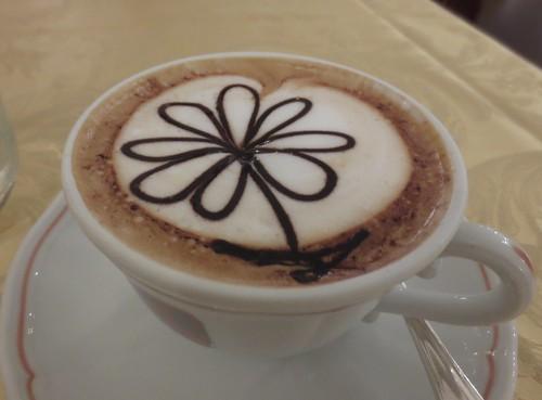 hotel_berchielli_cappuccino