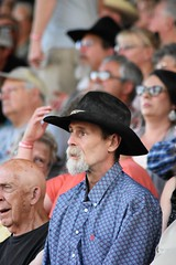 Baker County Tourism – basecampbaker.com 35391