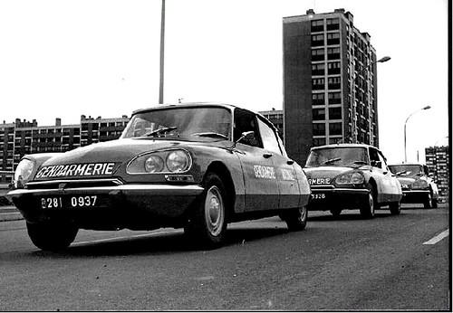DS_gendarmerie3