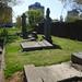Irvine Old Parish Churchyard (443)