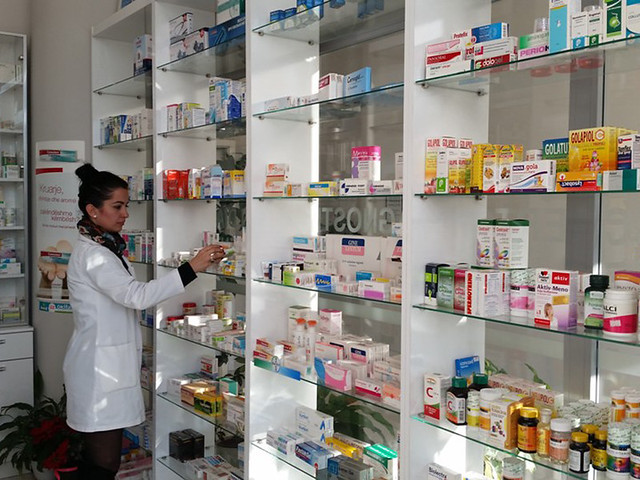 farmaci5