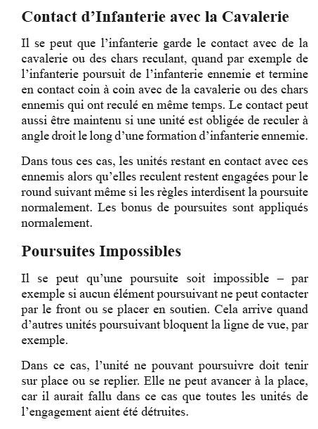 Page 43 à 56 - Les Combats 40463720660_33bf379a0e_z