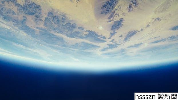 earth-space_622_350