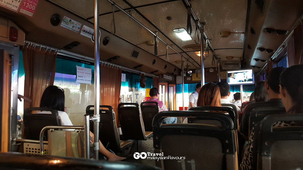 inside-bus