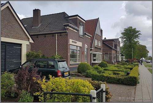 2018-04-28 Nieuw-Amsterdam - 4