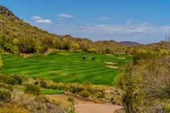 Quintero Golf