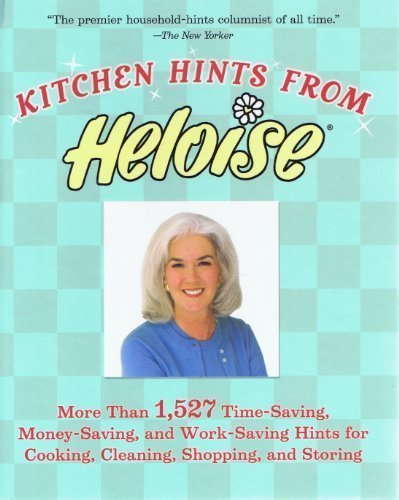 Heloise-kitchen-hints