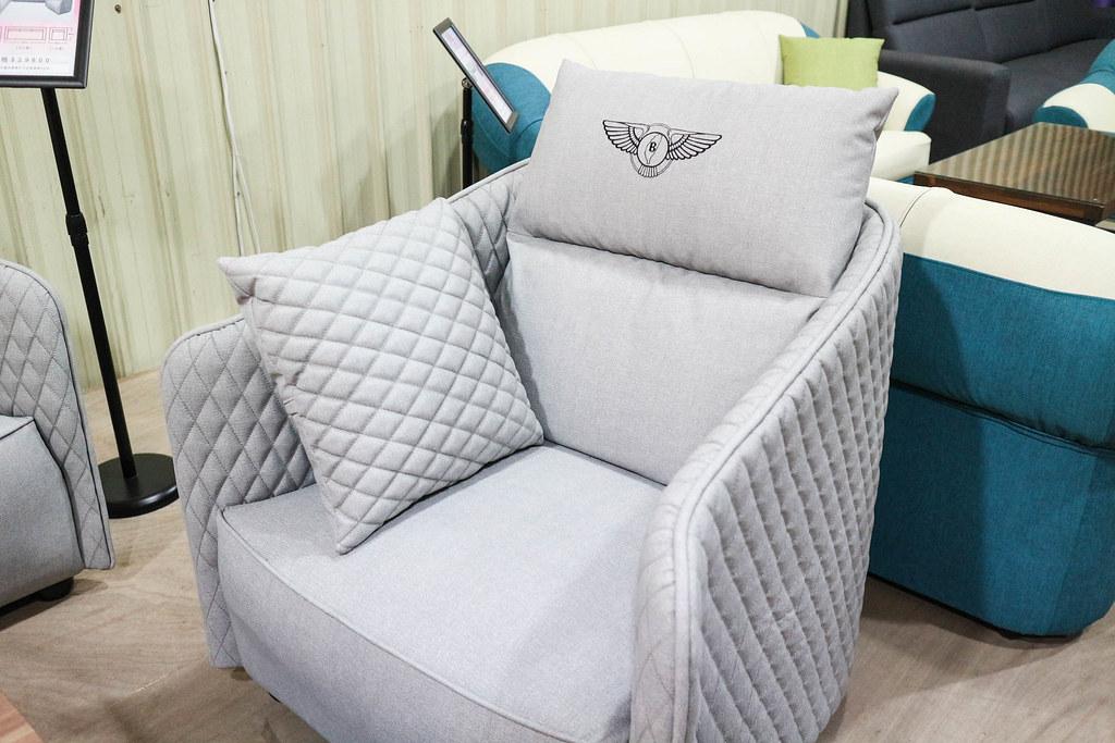 享坐沙發 (68)