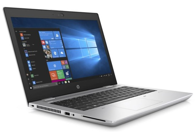 EliteBook 645 G5