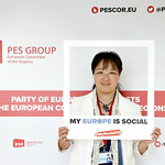 PES Photo Gallery