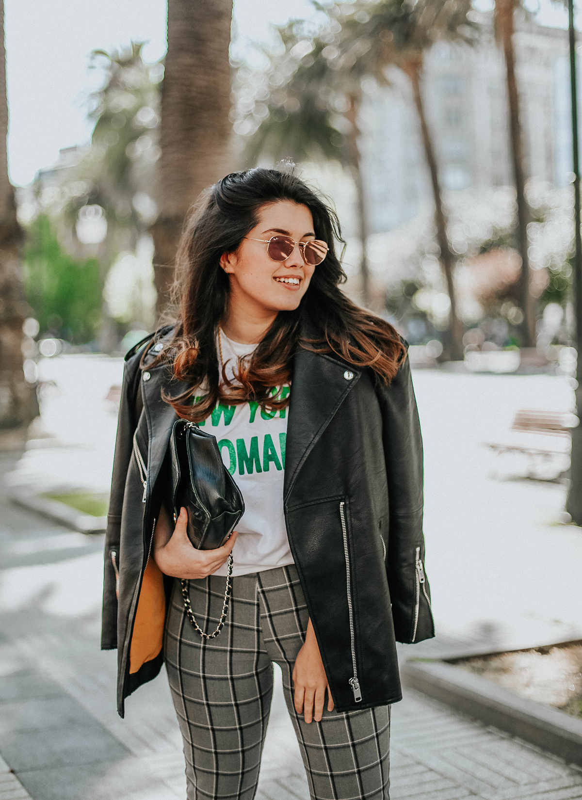 camiseta-loavies-pantalones-cuadros-gris-myblueberrynightsblog2