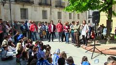 V TROBADA CONTACONTES PENAGUILA 2018-15